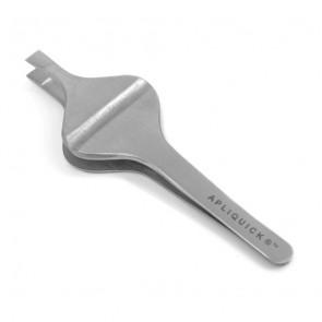 Apliquick Applique Tweezers