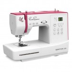 Sparrow 20 Sewing Machine by EverSewn