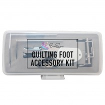 Quilting Foot Accessory Kit