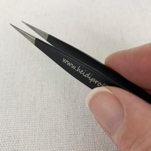 Precision Tweezer
