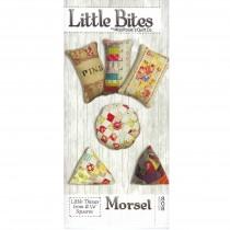 Little Bites Morsel