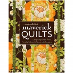 Maverick Quilts By Alethea Ballard