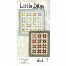 Little Bites  - Jot