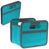 Azure Mini Foldable Box