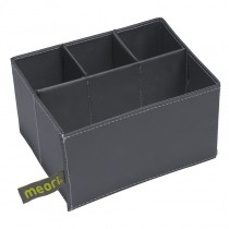 Mini Foldable Box Insert