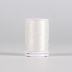 Quilters Select Clear Invisible Thread