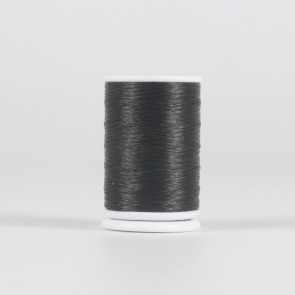 Quilters Select Smoke Invisible Thread