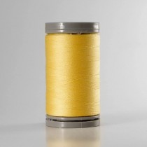 60 wt. Thread - Banana Pudding