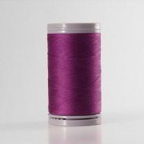 60 wt. Thread - Carnation