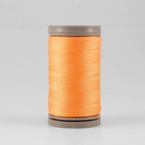 60 wt. Thread - Serenity