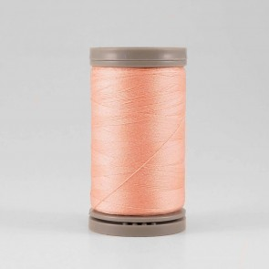60 wt. Thread - Seashell