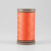 60 wt. Thread - Coral