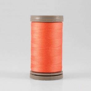 60 wt. Thread - Coral