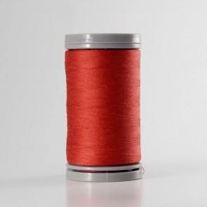 60 wt. Thread - Poppies