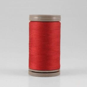 60 wt. Thread - Rouge