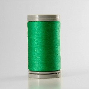 60 wt. Thread - Celtic Green