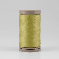 60 wt. Thread - Chartreuse