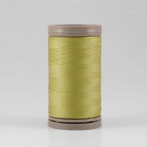 60 wt. Thread - Chartreuse