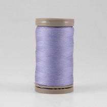 60 wt. Thread - Chrysanthemum