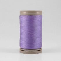 60 wt. Thread - Arefel