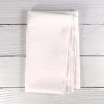 Winter White Fabric from FreeSpirit