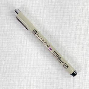 Pigma Micron Pen .45mm