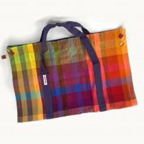 Quilt Carry Bag by Oakshott