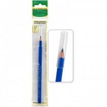 Blue Iron On Transfer Pencil