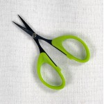 Perfect Scissors by Karen Kay Buckley - Small