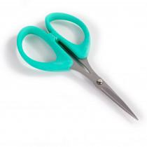 Small Multipurpose Perfect Scissors
