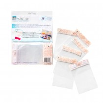 Medium Tall Baggies by Kit xChange