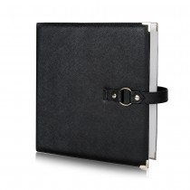 Project Storage Binder by Kit xChange