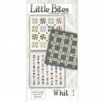Little Bites Whit