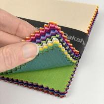 Colourshott 50 Piece Charm Pack