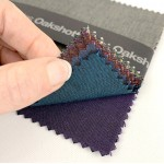 Lipari Charm Pack By Oakshott Fabrics