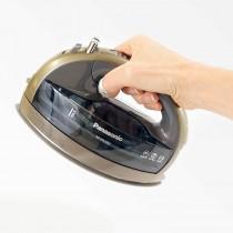 360 Freestyle Portable Iron