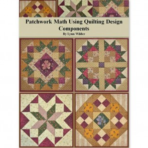 Patchwork Math