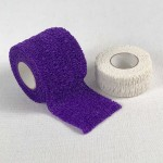 Perfect Grip Tape by RNK - 2 Roll Variety Pack