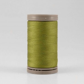 60 wt. Thread - Turtle Green