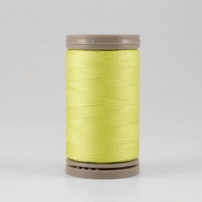 60 wt. Thread - Limon