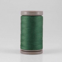 60 wt. Thread - Emerald Green