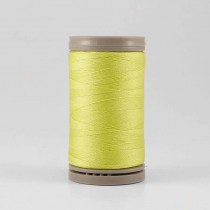 60 wt. Thread - Grasshopper