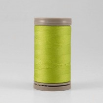 60 wt. Thread - Spring Grass