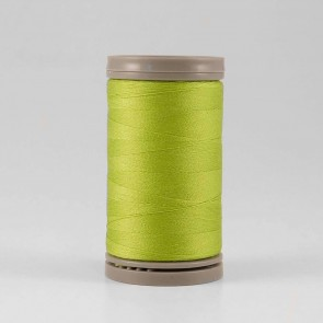60 wt. Thread - Spring Grass