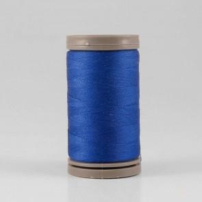 60 wt. Thread - Sapphire
