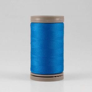 60 wt. Thread - Cerulean