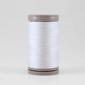 60 wt. Thread - Nimbus
