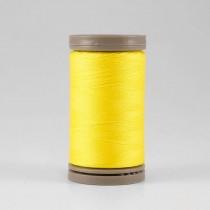 60 wt. Thread - Lemondrop
