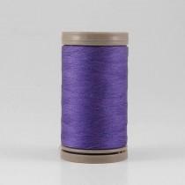 60 wt. Thread - Prince