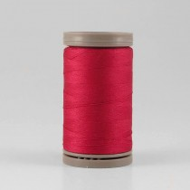 60 wt. Thread - Magenta
